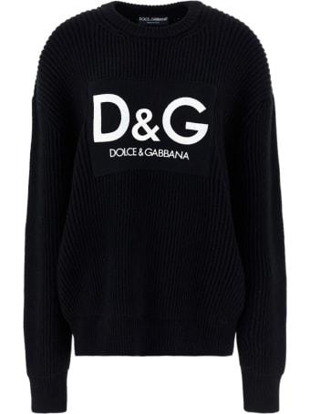 Dolce & Gabbana Knit