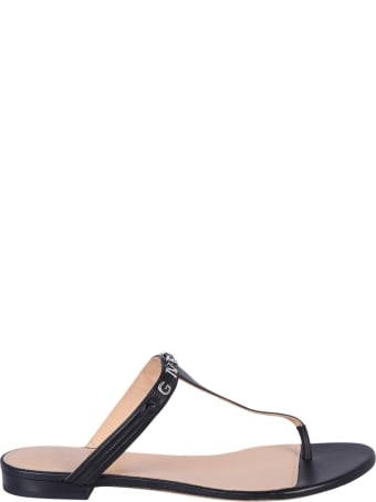 Givenchy Branded Sandals