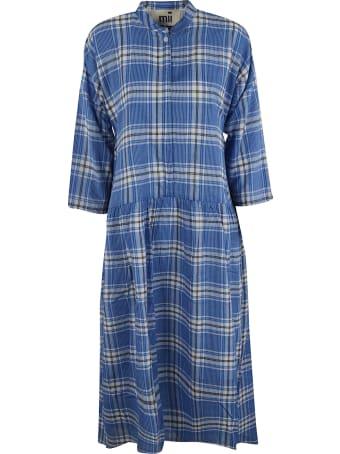 Mii Collection Tara Dress