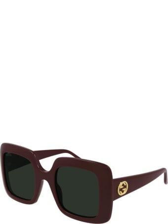 Gucci GG0896S Sunglasses