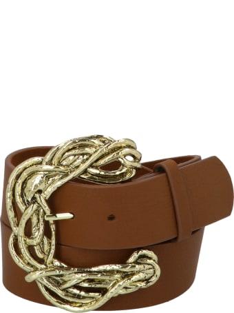 B-Low the Belt 'hadley' Belt
