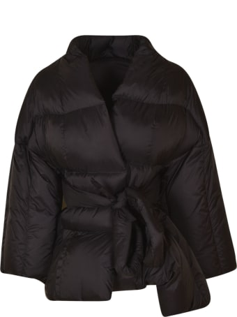 Rick Owens Tommywing Jacket