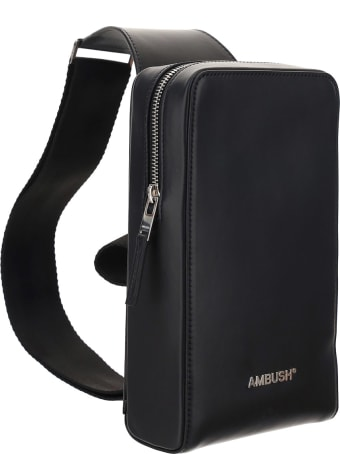 AMBUSH Crossbody Bag