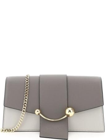 Strathberry Ace Mini Bag