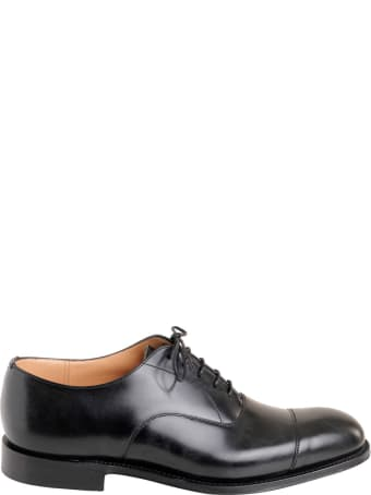 Church's Consul Shoes