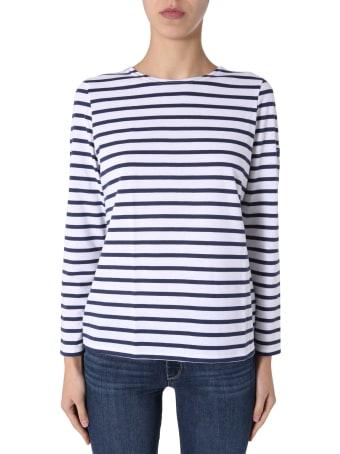 Saint James Minquidame T-shirt