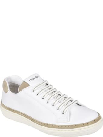 Church's Boland Plus 3 Sneakers