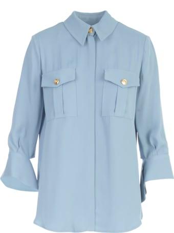 Elisabetta Franchi Shirt W/pockets