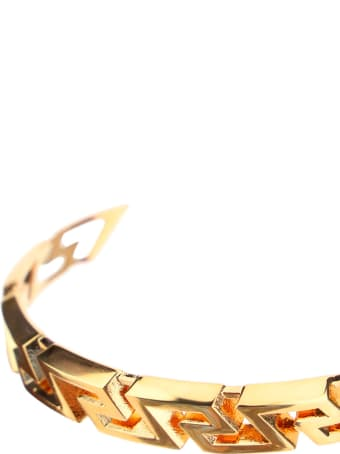 Versace Gianni Versace Bracelet