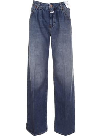 Closed 5-pocket jeans