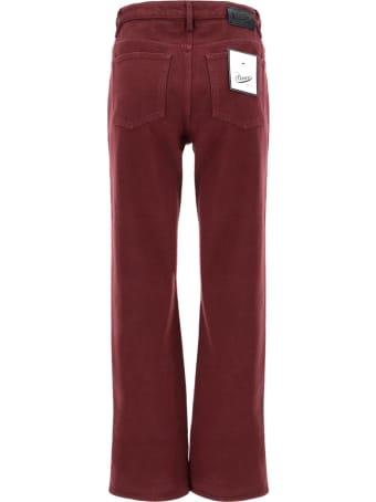 Pence Zhara Pants