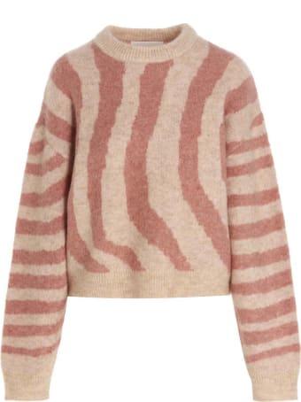 REMAIN Birger Christensen 'cami' Sweater