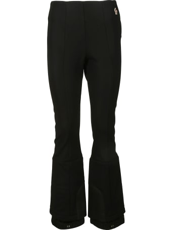 Moncler Grenoble Wide Cuffs Trousers