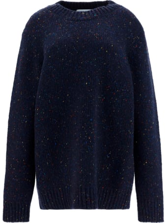 Gabriela Hearst Alfie Sweater