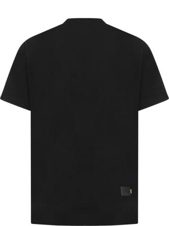 Low Brand T-shirt
