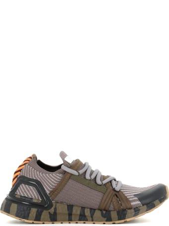Adidas by Stella McCartney Sneaker Ultraboost 20 Graphic