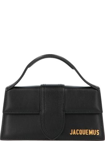 Jacquemus 'le Grand Bambino' Bag