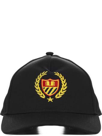 Bel-Air Athletics Cap