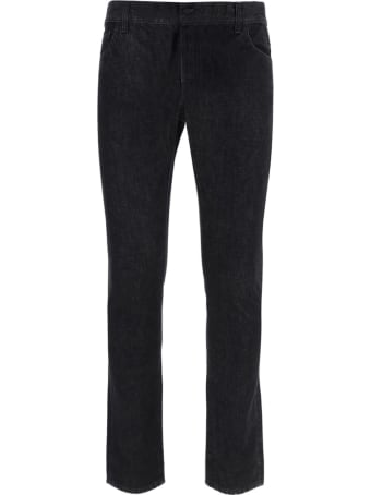 Marcelo Burlon Jeans