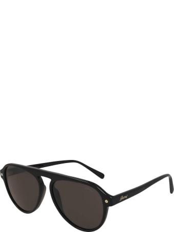 Brioni BR0085S Sunglasses