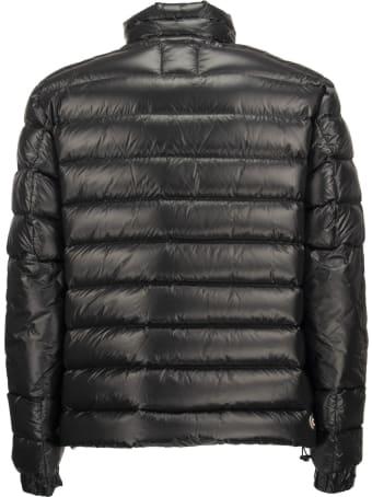 Colmar Blaze - Shiny Down Jacket