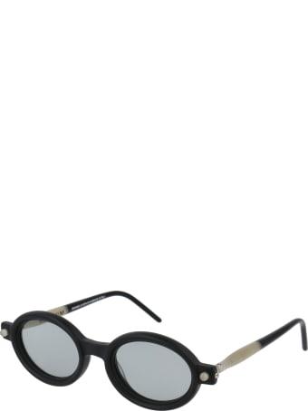 Kuboraum Maske P6 Sunglasses