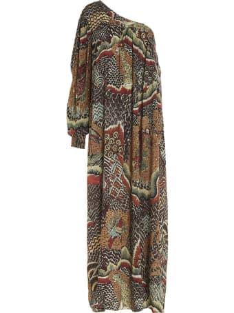 Anjuna 'emma' Dress