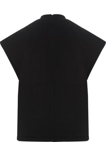 REMAIN Birger Christensen 'verona' T-shirt