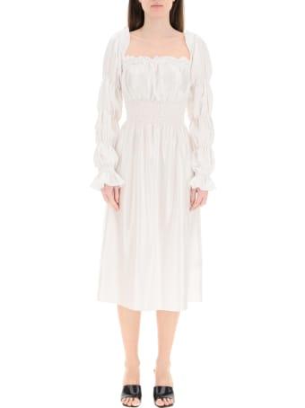 Sleeper Michelin Dress