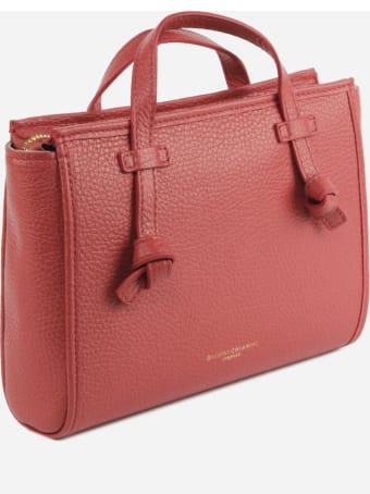 Gianni Chiarini Passepartout Marcella Leather Bag
