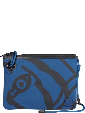 Kenzo K-tiger Crossbody Bag