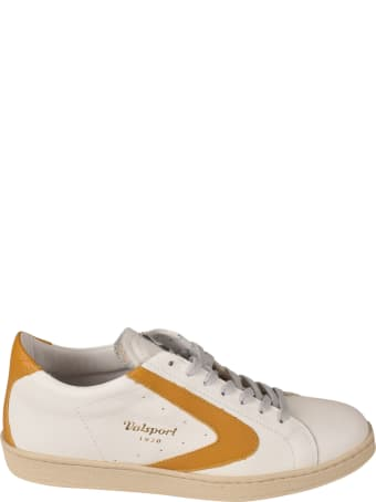 Valsport Tournament Sneakers