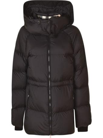 Burberry Classic Puffer Jacket