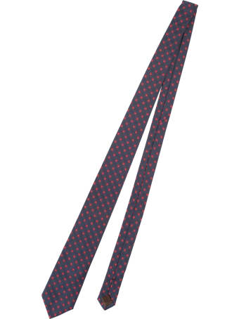 Church's Fmt8 Tie