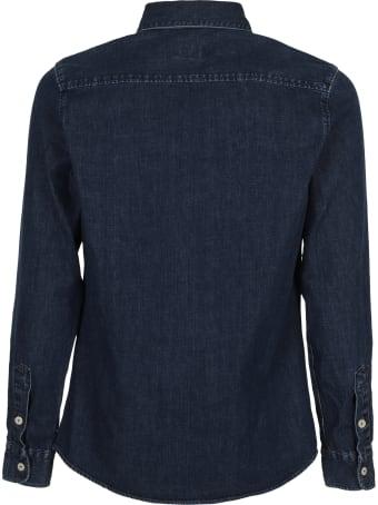 Tela Genova Shirt