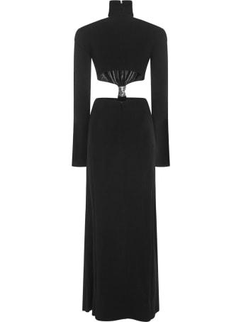 AMBUSH Dress