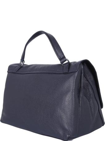 Zanellato Postina Daily M Bag