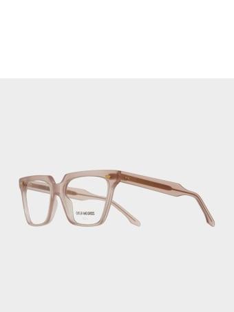 Cutler and Gross 1346 Eyewear