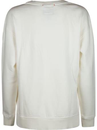 Parajumpers Amur Sweatshirt