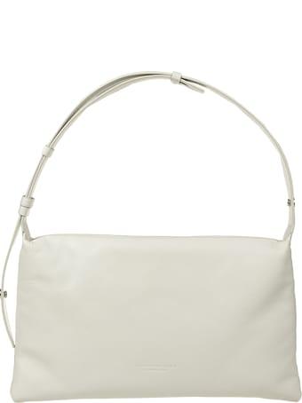 Simon Miller Soft Nappa Bag