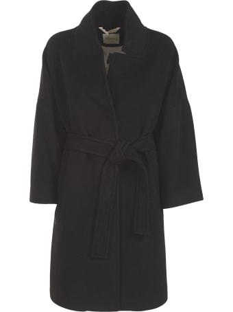 Bottega Martinese coat / dressing gown