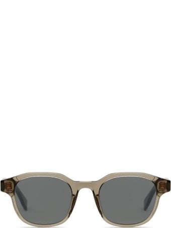 Fendi FF M0070/S Sunglasses