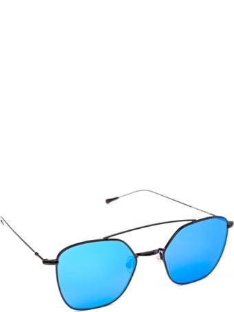 Spektre Spektre Dolcevita Dv02aft Sunglasses