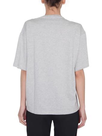 Etre Cecile Marle T-shirt