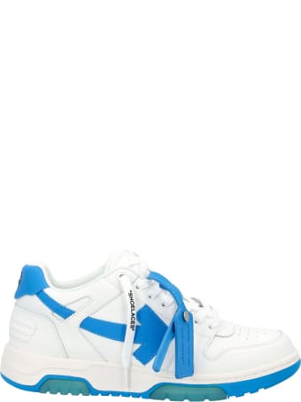Off-White Off White Men's Out Of Office