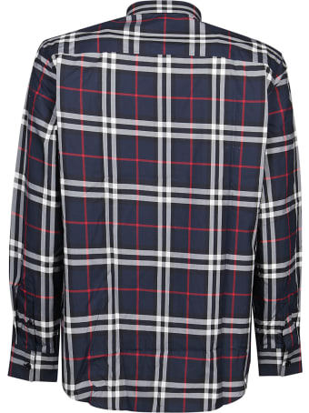 Burberry Caxton Shirt