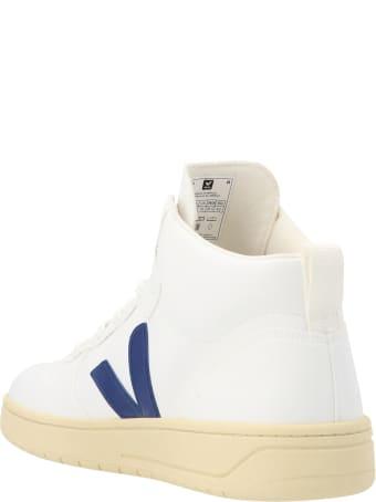 Veja 'v15 Cwl' Shoes