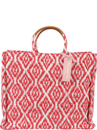 Coccinelle Luggage