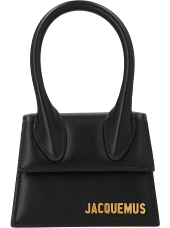 Jacquemus 'le Chiquito' Bag