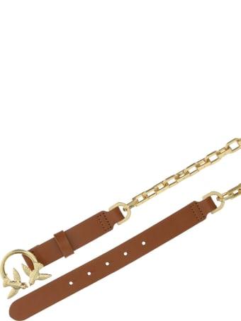 Pinko Day Simply Belt